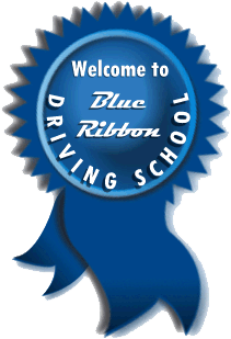 Blue Ribbon Driving School San Jose Calicensed Driver Training And